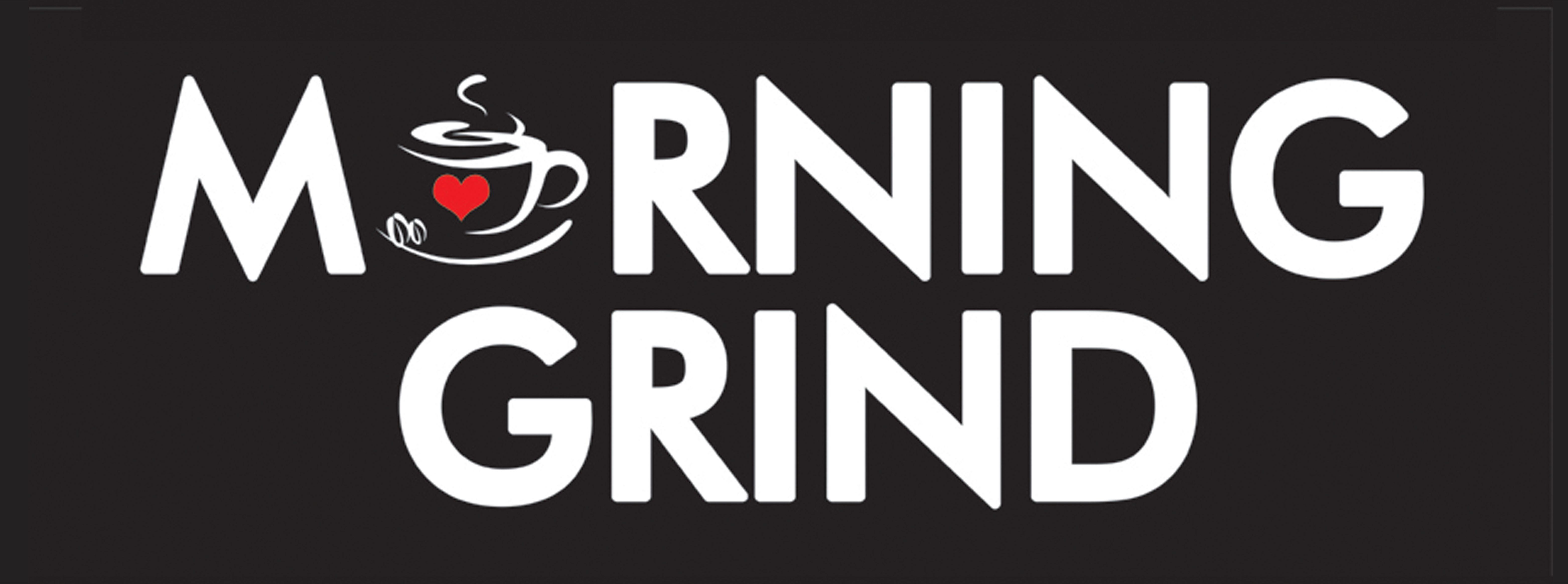 Morning Grind Cafe